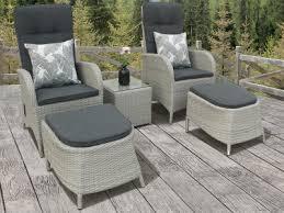 Grey Bistro Chairs Rattan Bistro Sets 2 Rattan Chairs Table Luxury Rattan