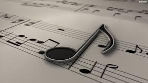 classical music hd wallpaper music wallpaper widescreen epic wallpaperz