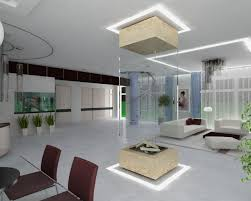 Add Space Interior Design Modern Luxury Interior Modern Design Space Can Be Decor With Brown