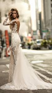 fitted wedding dresses berta fall 2017 wedding dresses chapel illusions and neckline