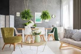 decorating trends home decorating trends decorate and design