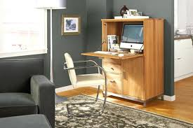 Laptop Armoire Desk Armoire Laptop Armoire Desk Computer S Ideas Cool