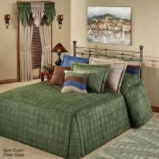 bedding moroccan bedspread buy bedding top quality bedding sets