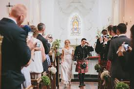 celtic weddings an halfpenny london gown for an deco inspired celtic