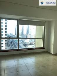 3 Bedroom Flat For Rent In Dubai Apartments For Rent In Dubai Marina Rent Flats In Dubai Marina