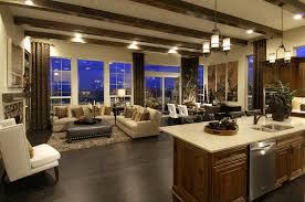 open floor plan homes with pictures open floor plan homes with loft best of best open floor house