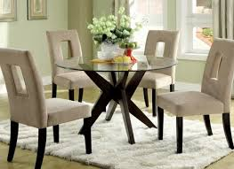 Hudson Dining Chair Chair Hudson Dining Table 4 Chairs 2155 Sets Conns And Uk Jennyo