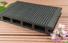 wpc decking outdoor deck floor covering waterproof outdoor deck