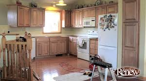 Kitchen Cabinet Renewal Kitchen Kitchen Cabinet Renewal Kitchen Cabinet Renewal Picture