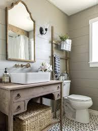 blogs about home decor vintage decorating blogs houzz design ideas rogersville us