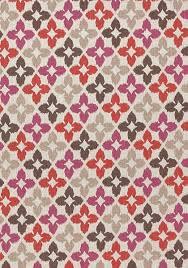 832 best fabrics images on pinterest summer houses fabric