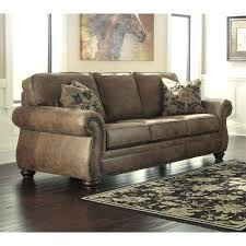Brown Faux Leather Sofa Faux Leather Sofas Endearing Leather Sofa Leather Sofas Faux