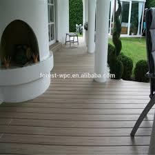 No Glue Laminate Flooring No Glue Non Slip Pvc Sheet Floor Board Ebony Deck Pvc Outdoor