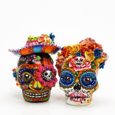 dia de los muertos home decor entrancing 25 day of the dead home decor inspiration of day of the