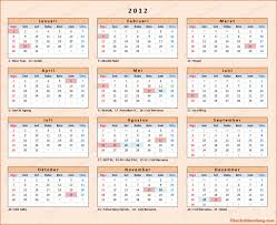 Kalender 2018 Hari Libur Indonesia Free Printable Calendars 2017 2018 India Usa Brazil Spain