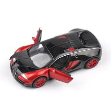 lexus lfa toy car online buy wholesale oyuncak model araba from china oyuncak model