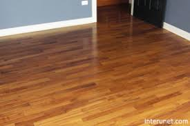 hardwood floor cost interunet