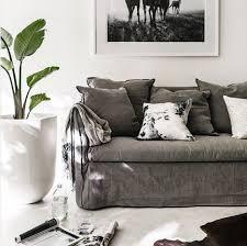Modern Sofa Slipcovers Modern Slipcovers An Underrated Secret Weapon Of Design