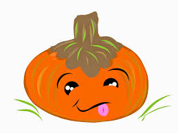 graphics emoji art clipart and illustration halloween pumpkin emoji