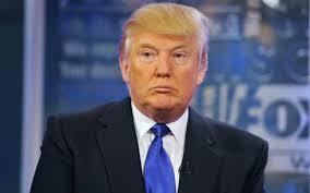 donald trump presiden amerika berapa gaji presiden amerika serikat qerja