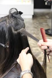 great lengths hair extensions price how extensions can make that wedding hairstyle happen