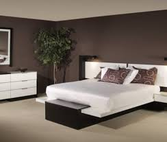 kijiji furniture kitchener bedroom furniture kijiji kitchener homedesignview co