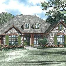 country european house plans house plans european country homes open floor plan ranch