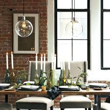 Pendant Light For Kitchen Pendant Lighting Over Kitchen Table Medium Size Of Ceiling Lights