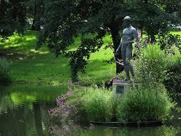 Jardines del mundo,, impresionantes Images?q=tbn:ANd9GcRyBXmgZCqr2Ypvxvy42bCLnR8yhVBhEtokkabR53FpUEBUtL2RTw