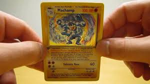 how much are base set cards worth