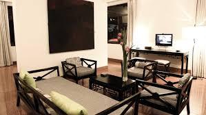 decoration chambre mansard馥 adulte chambre adulte color馥 100 images les 143 meilleures images