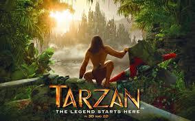 tarzan movie 6821857