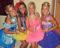 Sleeping Beauty Halloween Costume Diy Sleeping Beauty Princess Aurora Costume Video Tutorial
