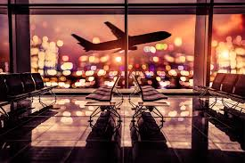 best airport lounges in america how to get in bravo tv official