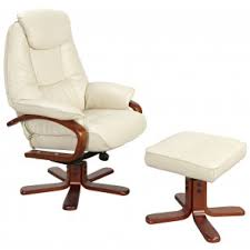 Quality Recliner Chairs All Bonsoni Recliner Chairs Listed Here Your Quest For Quality