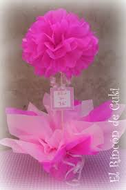 Baby Shower Table Decoration by 294 Best Baby Shower Centros De Mesa Images On Pinterest Baby