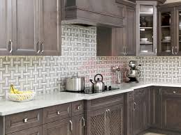 is ash a wood for kitchen cabinets parriott wood kitchen cabinets bathroom vanities