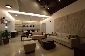 Home Lighting Design Bangalore False Ceiling Design Ideas False Ceiling Interior Designs