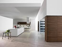 European Kitchens Designs by Banco Dada Kitchens European Kitchen Design By Luca Meda