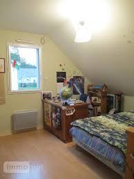 chambre notaire ille et vilaine chambre des notaires d ille et vilaine 13 images maison à