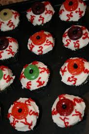 doodle bug by lalah halloween food ideas