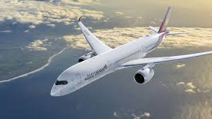 asiana airlines takes delivery of its first a350 xwb airbus