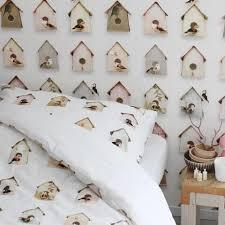 wallpaper kids bedrooms removable wallpaper for kids rooms strippable wallpaper for