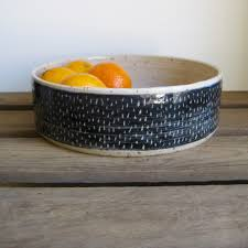 Modern Fruit Holder Tiered Fruit Basket Tags Decorative Fruit Bowl Ideas Best