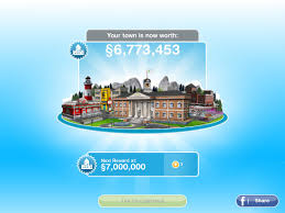 download game sims mod apk data a look at cheats and a warning the sims freeplay