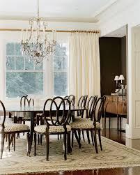 dedham private estate a luxury home for sale in dedham
