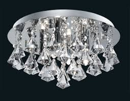 swarovski home decor lighting sensational home interior home accessories decoration