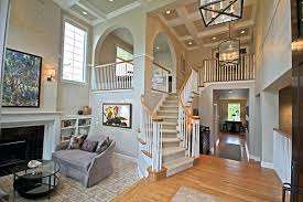 free home renovation software home renovation software jaw dropping renovation cost per square