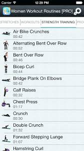 at home workout plans for women bedroom workout no time for the gym here s no equipment workouts you