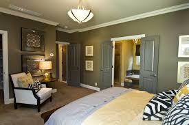 bedroom design excellent color of porter paint for bedroom wall